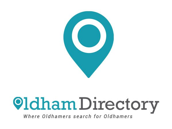 The Oldham Directory