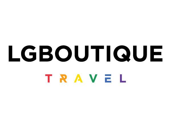 LGBOUTIQUE TRAVEL
