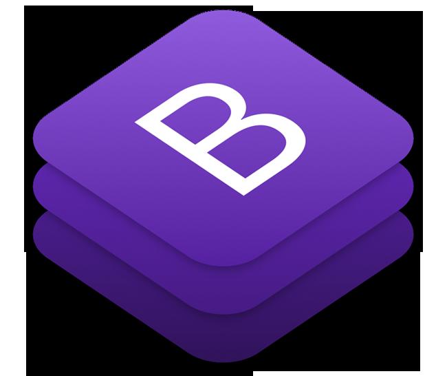 Twitter Bootstrap development
