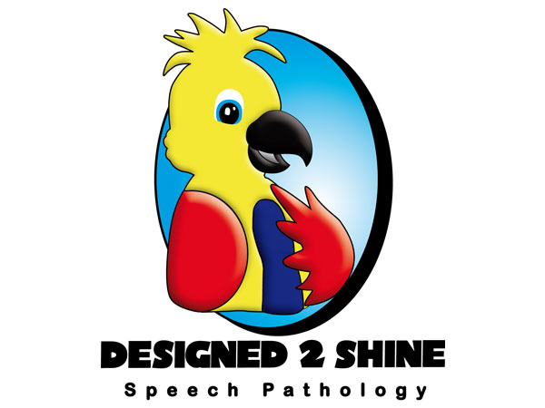 Designed to Shine Speech Technology