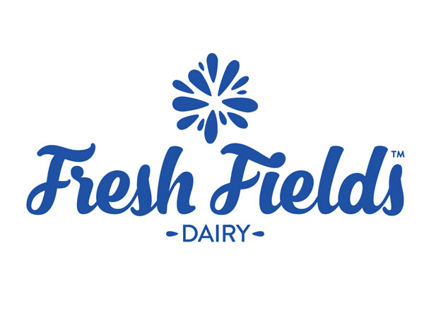 Fresh Fields Dairy