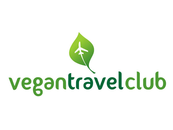 Vegan Travel Club